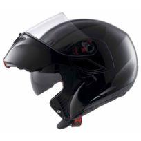 AGV - Compact Black