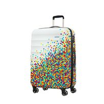 AMERICAN TOURISTER - Valise rigide Palm Valley 77 cm