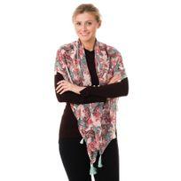 Accessoires de mode Femme Kaporal 5 - Achat Accessoires de mode ... 2f8d0abac11