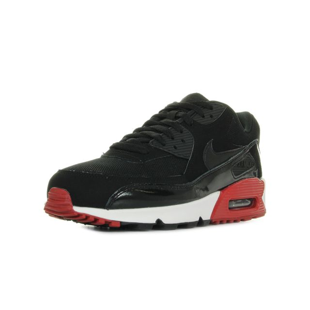 detailed pictures ff2b6 7b652 Nike - Air max 90 Essential