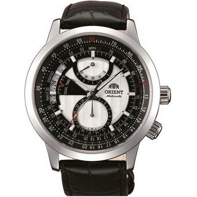orient fdh00001w montres automatiques montres automatiques achat vente montre analogique. Black Bedroom Furniture Sets. Home Design Ideas