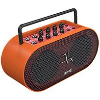 Vox - SoundBox Mini Orange