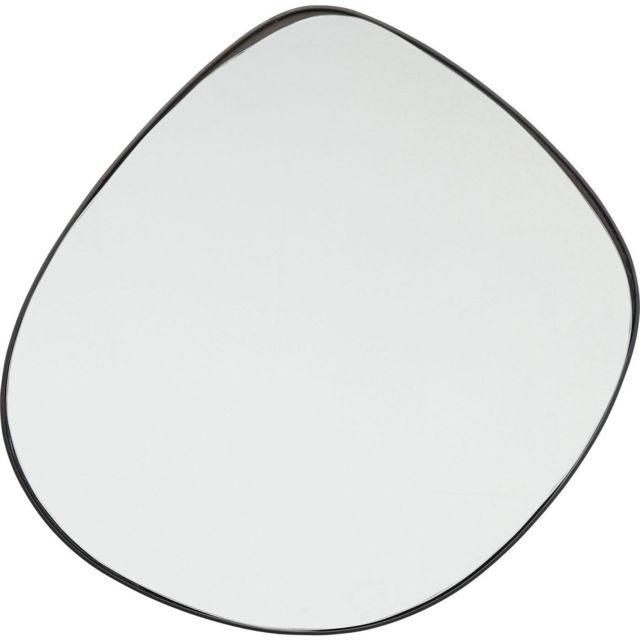 Karedesign Miroir Göteborg 71x71cm Kare Design