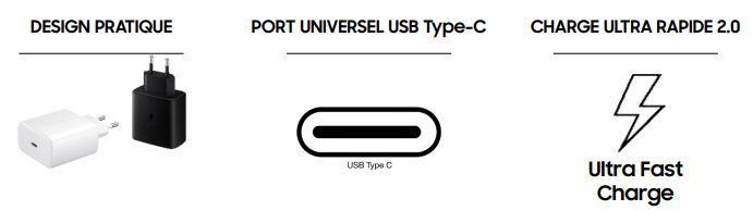 1.jpg [MS-15481123719086096-0019514432-FR]/Catalogue produit / Online