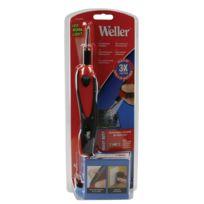 Weller - Fer À Souder 18W Wps18MPEU