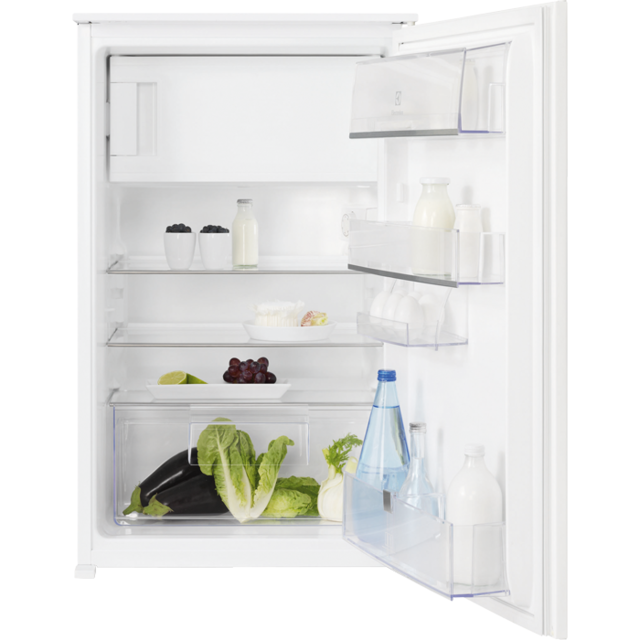 ELECTROLUX Réfrigérateur ERN1302FOW