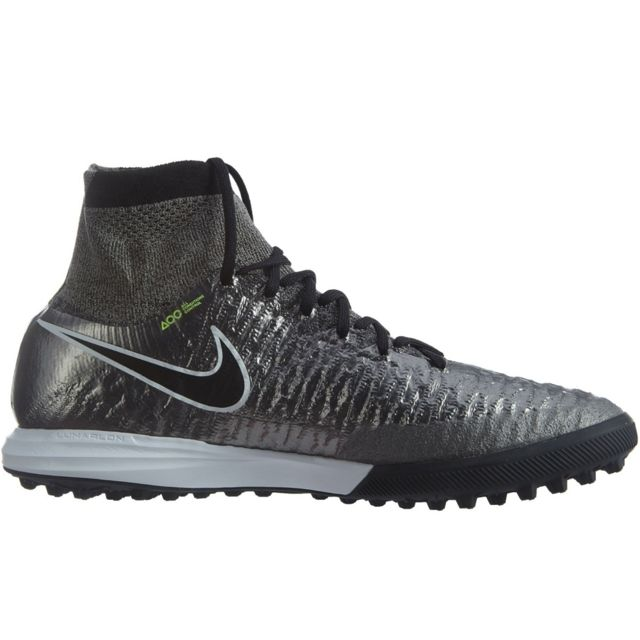 Nike Chaussures Football Homme Magistax Proximo Tf pas