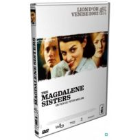 Wild Side Video - The Magdalene Sisters