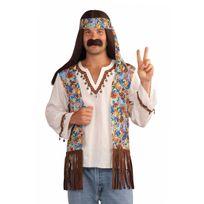 Forum - Tunique Hippie