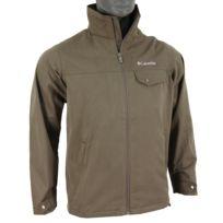 Columbia - Veste venture creek jacket