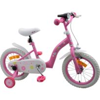 "KID BIKE - Vélo 14""fille"