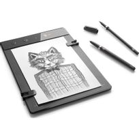 Iskn - Slate Tablette Graphique Numérique