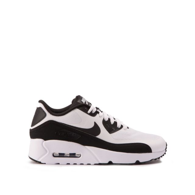 quality first rate sold worldwide Nike - Basket Air Max 90 Ultra 2.0 GS - pas cher Achat / Vente ...