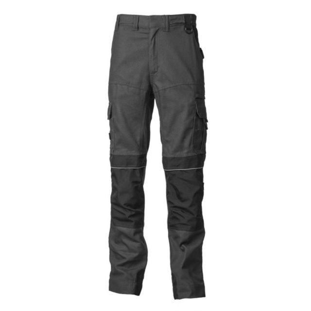 Coverguard Pantalon de travail multipoches Smart