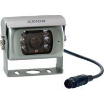 Axion - Système vidéo de recul Crv-7005 7 Zoll