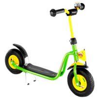 Puky - Trottinette R 03L Ballonroller vert