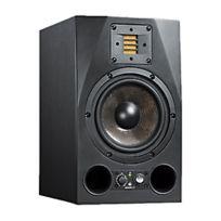 Adam Audio - A7X