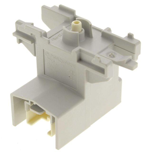 Bosch Interrupteur pour Lave-vaisselle , Lave-vaisselle Siemens, Lave-vaisselle Neff, Lave-vaisselle Viva