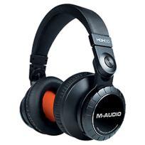 M-audio - Hdh50