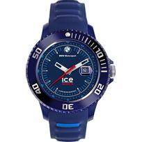 Ice-Watch - Montre homme o? femme Bmw Motorsport Bm.SI.BLB.U.S.14