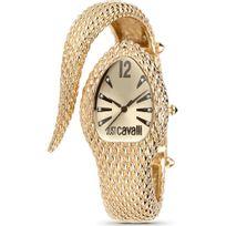 Just Cavalli - Montre femme Watches Poison R7253153517