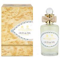 Penhaligon's - Oud de Nil Eau de Parfum Trade Routes