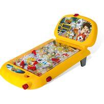 Imc Toys - Flipper - 396517