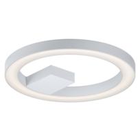 plafonnier telecommande alvendre led d48 cm blanc 5 Superbe Plafonnier Pas Cher Led Kgit4