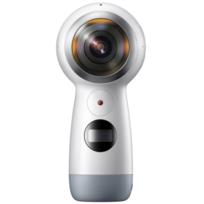 Samsung - Camera Gear 360 pour Réalité Virtuelle