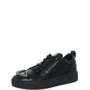 Guess Chaussures Baskets Super Active ref_guess38548-black Guess soldes oImJ3H