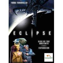Esdevium - 331626 - Expansion - Hausse Unique Des Anciens - Eclipse - Asmodee