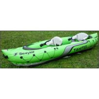 Sevylor - Kayak Tahiti Standard