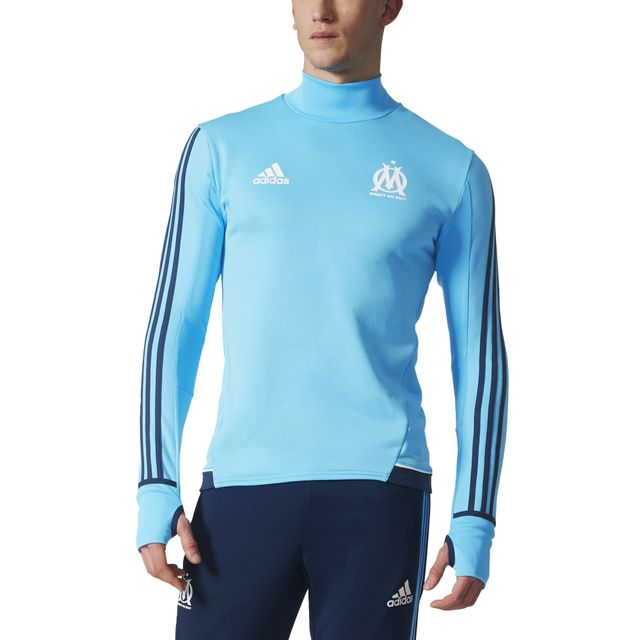Adidas performance Sweat Om Olympique de marseille