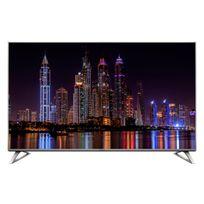 PANASONIC - TV LED 50'' 125cm TX-50DX730E