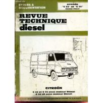 revue technique megane 3 catalogue 2019 rueducommerce. Black Bedroom Furniture Sets. Home Design Ideas