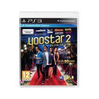 Namco Bandai - Yoostar 2 import anglais