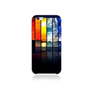 coque iphone 7 mer