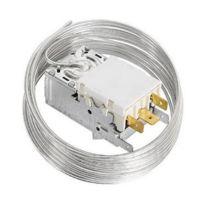 Arthur-Martin Electrolux - Thermostat - Réfrigérateur, congélateur - Arthur Martin, Zanussi