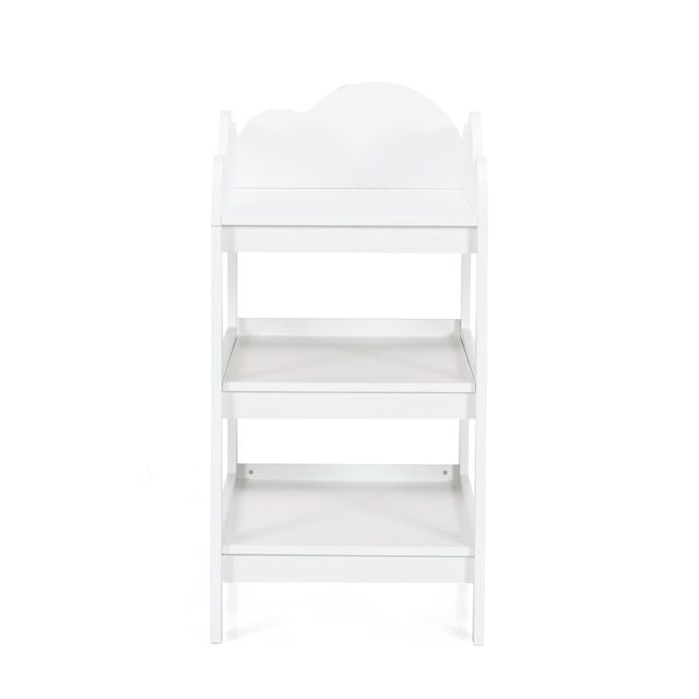 alinea croix blanche alinea croix blanche nimes model soufflant horaires alinea croix blanche. Black Bedroom Furniture Sets. Home Design Ideas