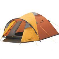 Casasmart - Tente légère 3 personnes