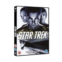 Paramount Home Entertainment - Star Trek 11 Import anglais