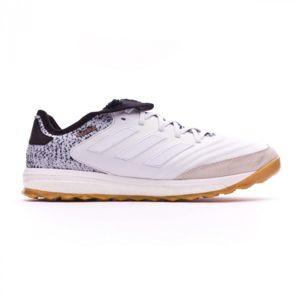 Adidas - Copa Tango 18.1 Tr Core black-Gold metallic