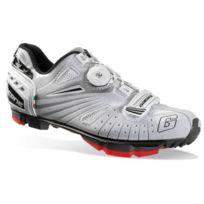 Gaerne Viper Carbon Blanche Chaussures Vtt zFkCpnIo