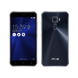 ASUS - Zenfone 3 - ZE520KL - Bleu Nuit