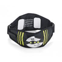 Gymform - Ceinture Electro-Stimulation dos + abdos / Abs & Core Plus