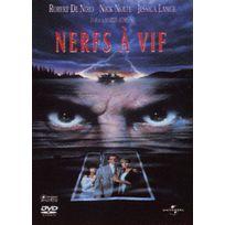 Universal Pictures - Les Nerfs à vif