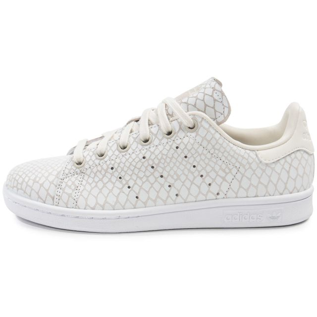adidas stan smith snake blanche,adidas stan smith snake ...