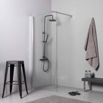 cabine douche hauteur 190 - Achat cabine douche hauteur 190 pas cher ...