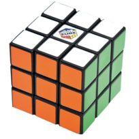 Winning Moves - jeu rubik's cube 3x3