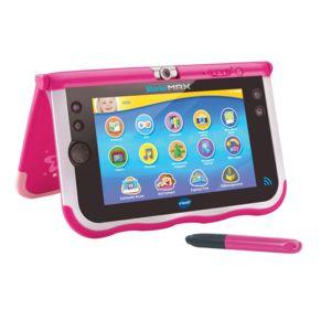 """Vtech - Tablette Storio Max 7"""" rose - 166855"""
